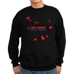 Cabo Verde Islands Terra Sweatshirt (dark)