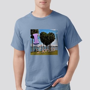 I Heart Florida T-Shirt