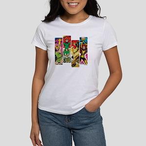 Phoenix Women's T-Shirt
