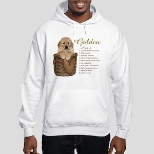 definegolden Sweatshirt