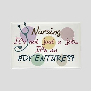3-Nursing it's not just a job, its an ADVENTURE.JP