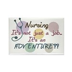 3-Nursing it's not just a job, its an ADVENTURE.JP
