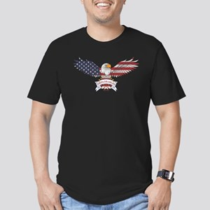 Deplorables T-Shirt
