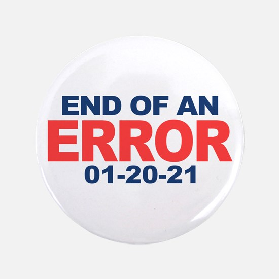 End of an Error 2021 Button