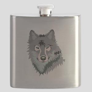 STARE Flask