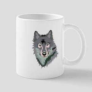 STARE Mugs
