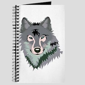 STARE Journal
