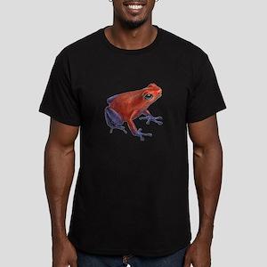 ALERT T-Shirt