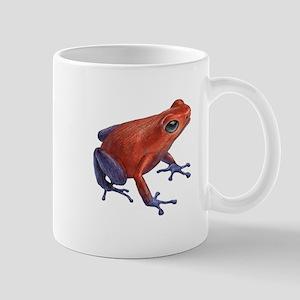 ALERT Mugs