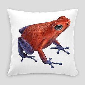 ALERT Everyday Pillow