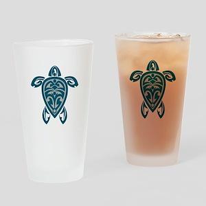 MARINER Drinking Glass