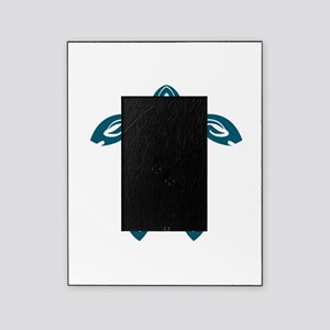 MARINER Picture Frame