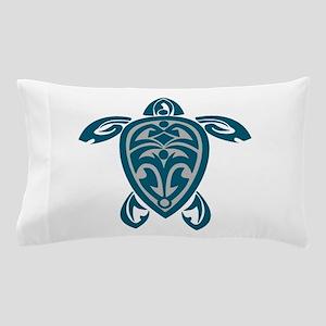 MARINER Pillow Case