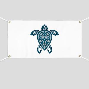 MARINER Banner