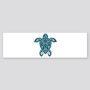 MARINER Bumper Sticker