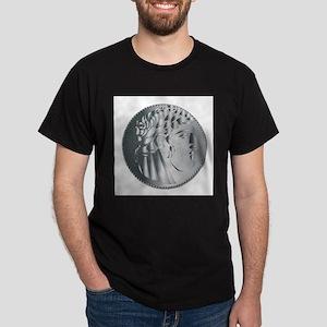 Shekel T-Shirt