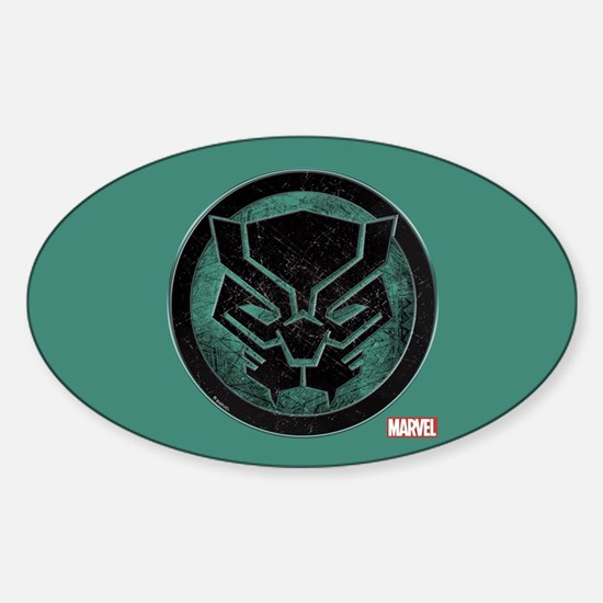 Marvel's Black Panther Car Accessories   Auto Stickers, License ...