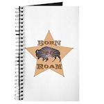 Bison Star Journal