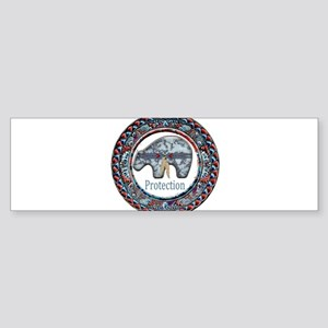 Bear Fetish Best Seller Bumper Sticker