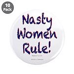 Nasty Women Rule 3.5