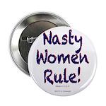 Nasty Women Rule 2.25