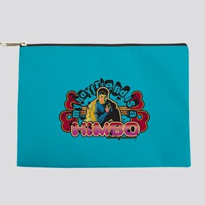 90210 Boyfriend Himbo Makeup Bag