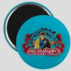 90210 Boyfriend Himbo Magnet