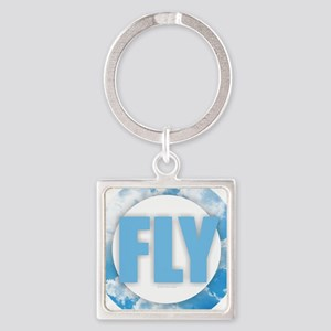 FLY Keychains
