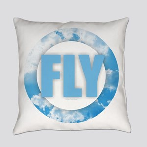 FLY Everyday Pillow