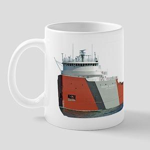 Roger Blough Mugs