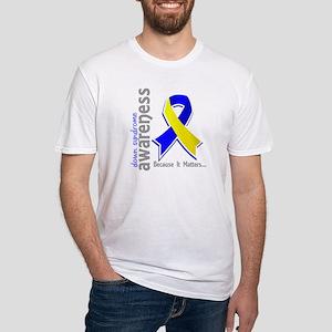 Ds Awareness 5 T-Shirt
