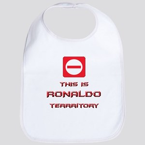 LORD CR 7 Bib