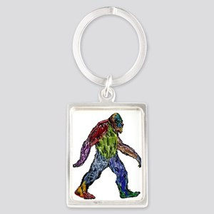 PROOF Keychains