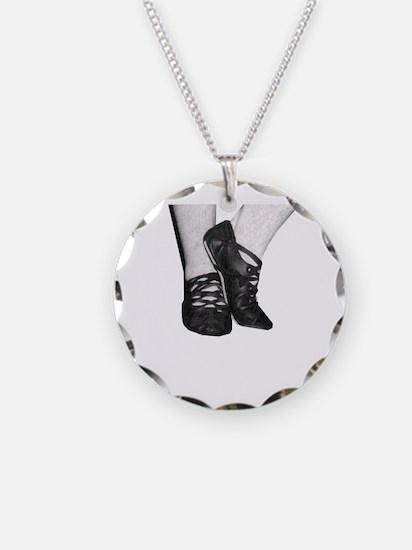 Scottish highland ghillies Necklace
