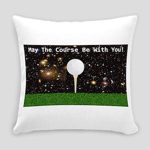 Golf Galaxy Everyday Pillow