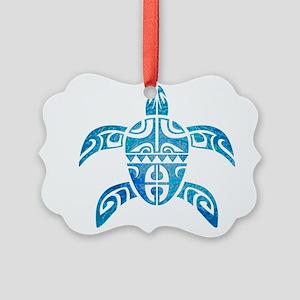 MARINER Ornament