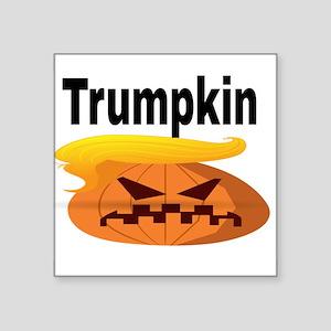 Trumpkin Sticker