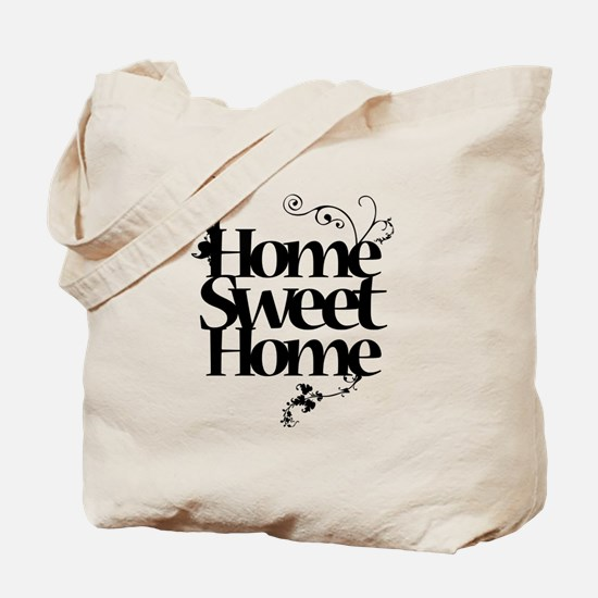 Cool Housewarming party Tote Bag