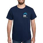 Men's Alumni Robot T-Shirt