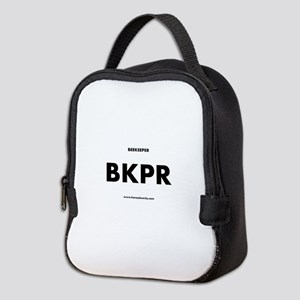 Beekeeper BKPR Neoprene Lunch Bag