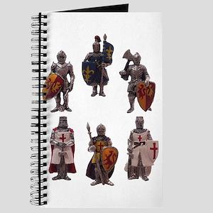 VALOR Journal