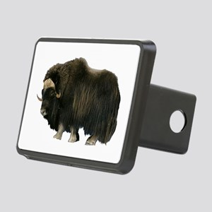 MUSKOX Hitch Cover