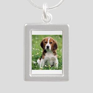 Beagle Necklaces