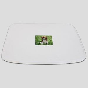 Beagle Bathmat