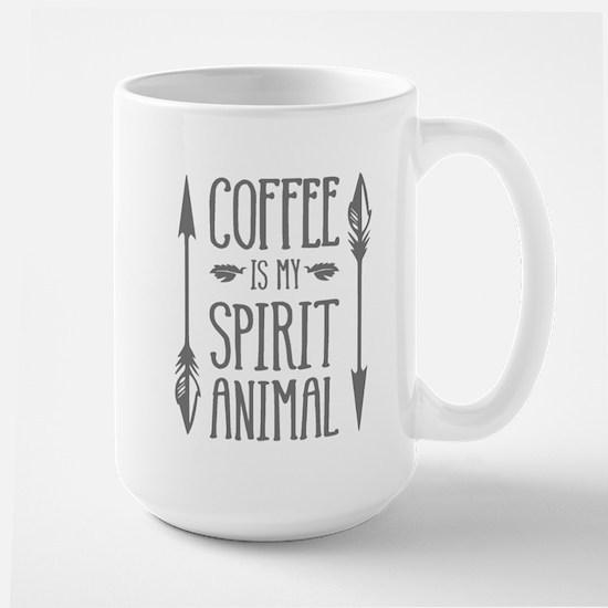 spirit animal [2] Mugs