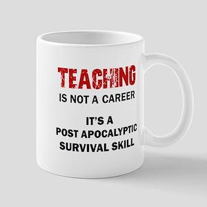 TEACHING Mugs