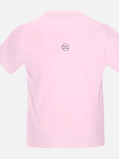 little #goodhuman owl T-Shirt