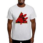 2014 logo Light T-Shirt