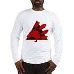 2014 logo Long Sleeve T-Shirt