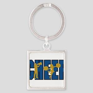 32220967 Keychains